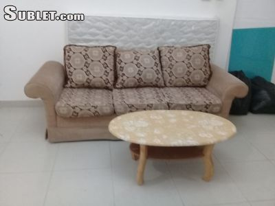Image 4 Furnished room to rent in Ash Shariqah, Ash Shariqah 2 bedroom Apartment