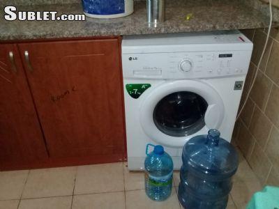 Image 8 Furnished room to rent in Ash Shariqah, Ash Shariqah 2 bedroom Apartment