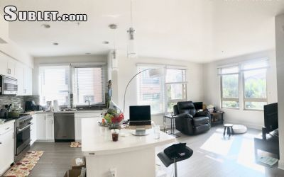Image 10 furnished 2 bedroom Apartment for rent in Playa Vista, West Los Angeles