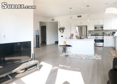 Image 3 furnished 2 bedroom Apartment for rent in Playa Vista, West Los Angeles