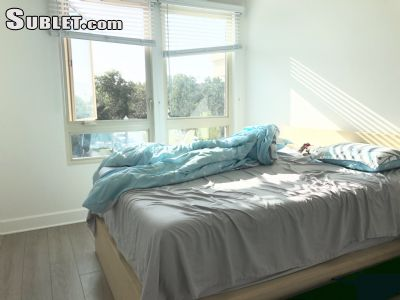 Image 6 furnished 2 bedroom Apartment for rent in Playa Vista, West Los Angeles
