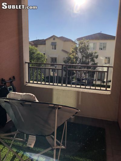 Image 8 furnished 2 bedroom Apartment for rent in Playa Vista, West Los Angeles