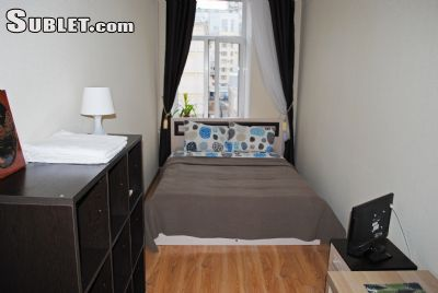 Image 2 Furnished room to rent in Tsentralnyy, St. Petersburg 4 bedroom Apartment