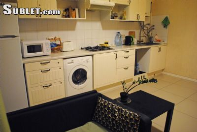 Image 6 Furnished room to rent in Tsentralnyy, St. Petersburg 4 bedroom Apartment