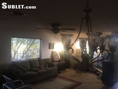 Image 3 Room to rent in Palm Springs, Southeast California 1 bedroom Dorm Style