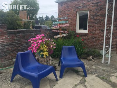 Image 7 furnished 2 bedroom House for rent in Marysville, Seattle Area