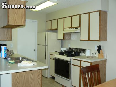 Image 5 furnished 2 bedroom Apartment for rent in Chesterfield, St Louis Area