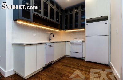 Image 3 Room to rent in Carroll Gardens, Brooklyn 3 bedroom Apartment