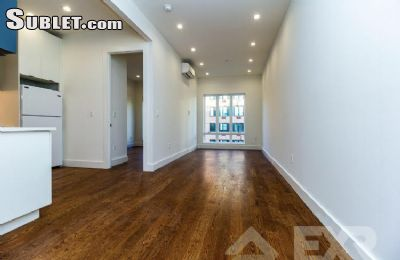 Image 4 Room to rent in Carroll Gardens, Brooklyn 3 bedroom Apartment