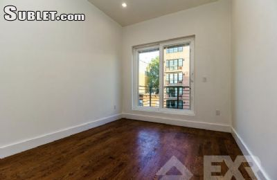 Image 7 Room to rent in Carroll Gardens, Brooklyn 3 bedroom Apartment