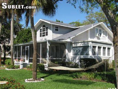 $1225 1 Dunedin Pinellas St. Petersburg, Central West FL