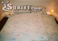 Image 2 furnished 5 bedroom Hotel or B&B for rent in Prague 4, Prague