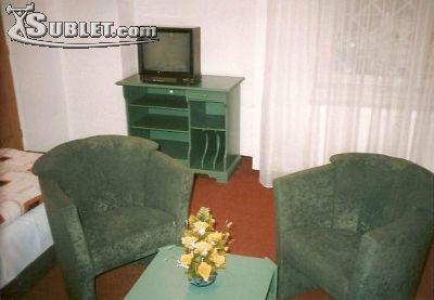 Image 3 furnished 5 bedroom Hotel or B&B for rent in Prague 4, Prague