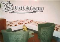 Image 4 furnished 5 bedroom Hotel or B&B for rent in Prague 4, Prague