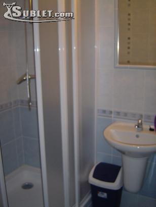 Image 5 furnished 5 bedroom Hotel or B&B for rent in Prague 4, Prague