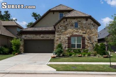 $4964 3 Sugar Land West Houston, Houston