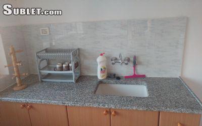 Image 2 furnished 2 bedroom Apartment for rent in Bethlehem, West Bank