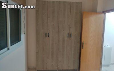 Image 3 furnished 2 bedroom Apartment for rent in Bethlehem, West Bank