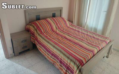 Image 4 furnished 2 bedroom Apartment for rent in Bethlehem, West Bank
