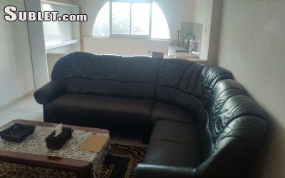 Image 6 furnished 2 bedroom Apartment for rent in Bethlehem, West Bank