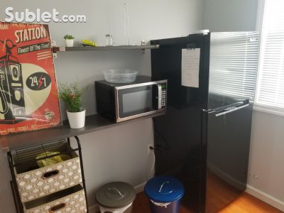 Image 18 Furnished room to rent in Kearny, Hudson County 3 bedroom House