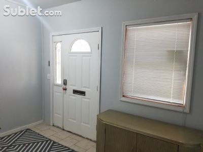 Image 20 Furnished room to rent in Kearny, Hudson County 3 bedroom House