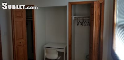 Image 3 Furnished room to rent in Kearny, Hudson County 3 bedroom House