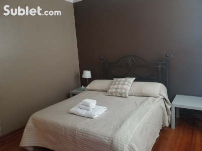 Image 8 Furnished room to rent in Kearny, Hudson County 3 bedroom House