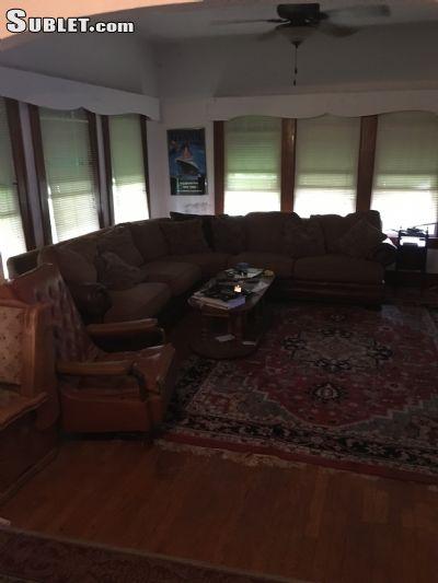 $475 room for rent Scott Davenport, East Iowa