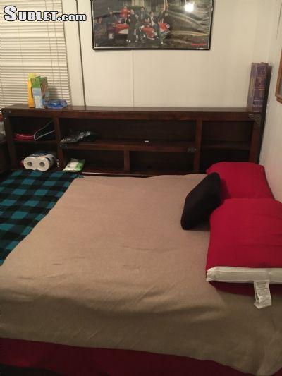 Image 9 Furnished room to rent in Scott (Davenport), East Iowa 3 bedroom House