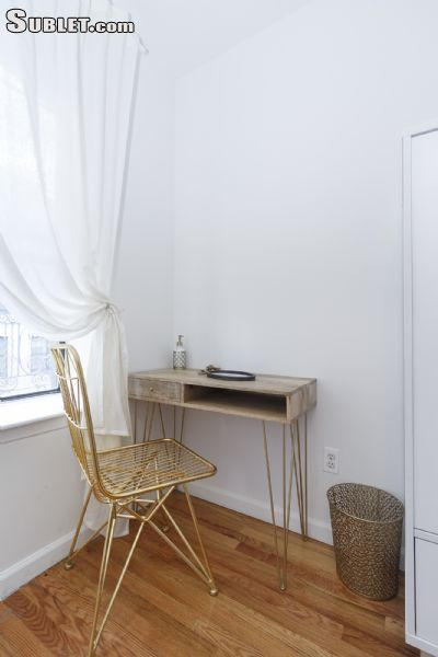 Image 2 Furnished room to rent in Midtown-West, Manhattan 2 bedroom Apartment