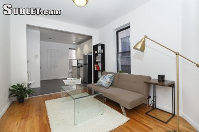 Image 4 Furnished room to rent in Midtown-West, Manhattan 2 bedroom Apartment