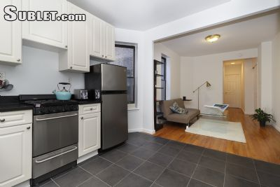 Image 5 Furnished room to rent in Midtown-West, Manhattan 2 bedroom Apartment