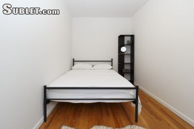 Image 7 Furnished room to rent in Midtown-West, Manhattan 2 bedroom Apartment
