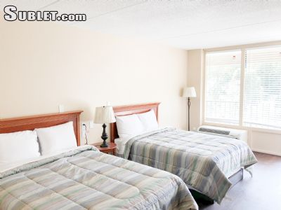 Image 4 Furnished room to rent in Winchester County, Shenandoah Valley 1 bedroom Hotel or B&B