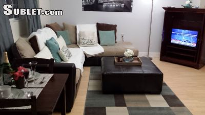 Image 1 furnished 1 bedroom Apartment for rent in Senoia, Coweta County