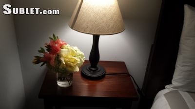 Image 3 furnished 1 bedroom Apartment for rent in Senoia, Coweta County