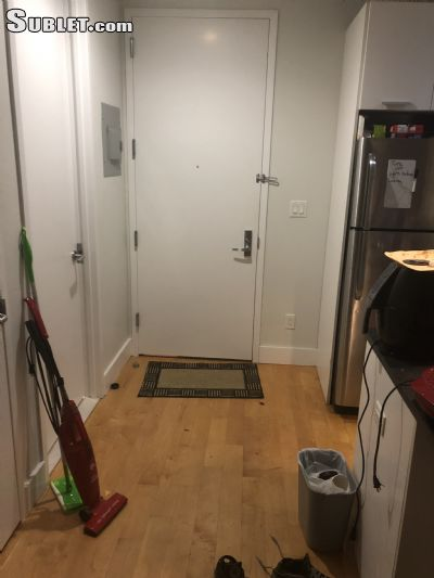 Image 1 Furnished room to rent in Bed-Stuy, Brooklyn 2 bedroom Apartment