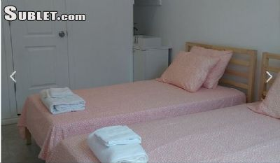 Image 3 furnished 1 bedroom Hotel or B&B for rent in Crown Heights, Brooklyn