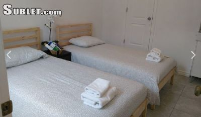Image 2 furnished 1 bedroom Hotel or B&B for rent in Crown Heights, Brooklyn