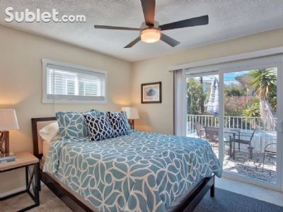 Image 2 unfurnished 2 bedroom Apartment for rent in Dana Point, Orange County