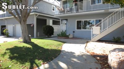 Image 5 unfurnished 2 bedroom Apartment for rent in Dana Point, Orange County