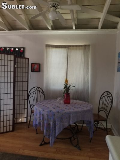 Image 4 unfurnished Studio bedroom House for rent in College West, Mid City San Diego