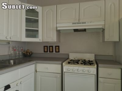 Image 5 unfurnished Studio bedroom House for rent in College West, Mid City San Diego