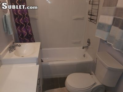 Image 7 unfurnished Studio bedroom House for rent in College West, Mid City San Diego