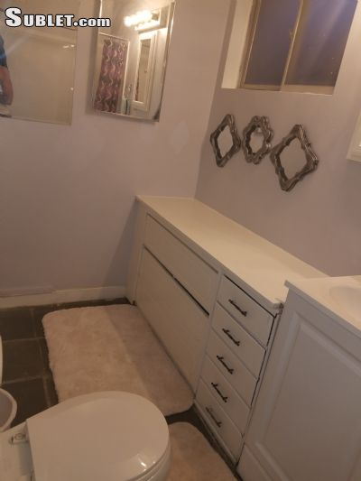 Image 8 unfurnished Studio bedroom House for rent in College West, Mid City San Diego