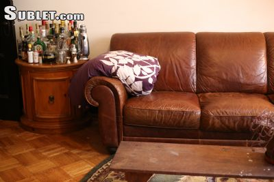 Image 3 Furnished room to rent in Crown Heights, Brooklyn 3 bedroom Apartment