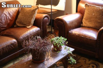 Image 4 Furnished room to rent in Crown Heights, Brooklyn 3 bedroom Apartment