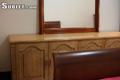Image 7 Furnished room to rent in Crown Heights, Brooklyn 3 bedroom Apartment