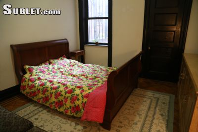 Image 8 Furnished room to rent in Crown Heights, Brooklyn 3 bedroom Apartment